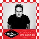 Bestimix: Eats Everything (29/10/2016)