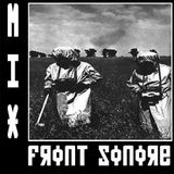 Front Sonore - To Desolation MiX