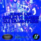 Jump Up - Studio Sessions Vol 3