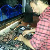 Facu Lacognata / Live Dorsia / 2015