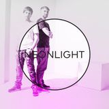 Neonlight (Blackout Music)  @ Bondi Beach! Radio 91.1 FM - Bondi, Australia (05.11.2016)