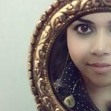 Leena Shah - Dil Ki FIR - 17 Oct 14