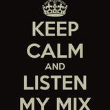 MIX SAN SOLTERIN - DJ BRIAND