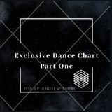 Exclusive Dance Chart_part one 2018