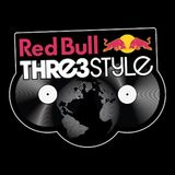REDBULL THRE3STYLE 2010