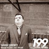 04/07/18 - Savage Serenity