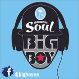 Saigon Soul Pool Party (Hip Hop Day) Set