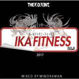 IKA FITNESS vol.3~All Japanese Mix~