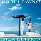00.00 Till Dawn 07 Ibiza 2015 pt.2