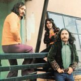 Mogollar 1967-1976