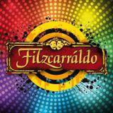 Frankie Knuckles Live Fitzcarraldo Terranuova Bracciolini Italy 19.1.1997