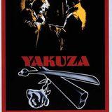 CinéMaRadio et Y. RITTER présentent Yakusa