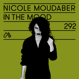 In the MOOD - Episode 292 - Live from Stereo, Montreal (Part 3)