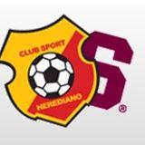 24/4/12 - Saprissa vs Herediano