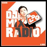 990VOLT MIX RADIO VOL.32 RAVER