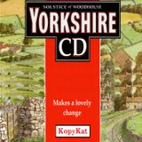 yorkshire tea mix