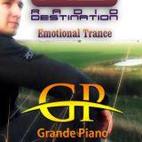 Grande Piano - Radio Destination 29.12.2017