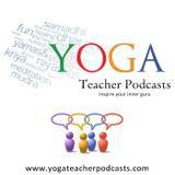 Narelle Carter- Quinlan - Yoga for Scoliosis