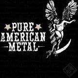 TT028: The Great American Metalbook