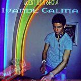 IvanDe Calma - Guest mix@ ANA TOUNSI Radio (Bardo, Tunisia) [11.05.12]