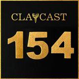 Clapcast 154