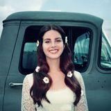 Lana Del Rey Best Remixes