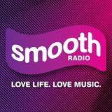 SMOOTH RADIO (LOVE LIFE.LOVE MUSIC.)