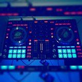 DjStomping Minimal/Techno Mix #GuddelauneMugge