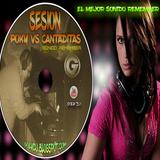 SESION POKY VS CANTADITAS SONIDO REMEMBER GOLY DJ