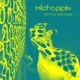 milcho_pipin-mix'n'cut_electrojazz