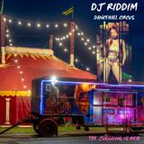 Dancehall Circus - Riddim Juggling Mix