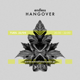 Endless Hangover S.02 Ε.01 (22/09/15)