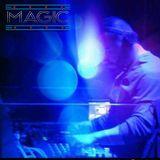 Dj Magic's Classic Salsa Mix
