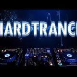 jb 2017 mimi mix hard trance