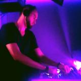 Gruia - Live At Undersound - Viva Bar Ibiza - 25 May 2014