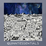 Quinntessentials Season 2 Episode 2 - Pure Comedy by Father John Misty