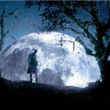 Twilight Zone -  Sapiens Podcast August 2014 Guest Mix for Pangea Recordings  (LA, US)