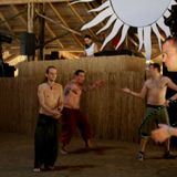 naga_ozora mix_aug_2011