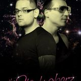Dj Ally & Ricky Bruni (a.k.a. The Starfuckerz) 1h. Live Opening Mix @ DPM Closing Season Party 26.Au