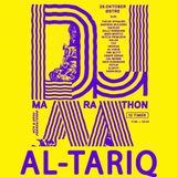 Al-tariq  (live recording 29.10.16 NCAxEKKO)