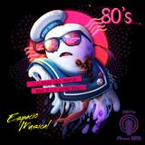 Espacio Musical: Los 80's