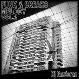 Funk & Breaks Melody vol.2 (2012)
