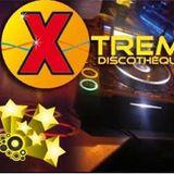 Dj Cook Live Mix @ L'Extrem 28.05.11