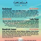 Porter_Robinson_and_Madeon_-_Live_at_Coachella_2017_Indio_16-04-2017-Razorator