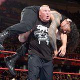 КОФА #47 (29.03.18) - Raw (26.03.18), SmackDown (27.03.18), WrestleMania 34 Predictions