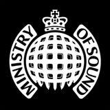 Luigi Rocca - Live @ Ministry Of Sound London (UK) 2013.06.21.