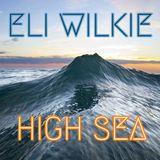 ELI WILKIE - HIGH SEA