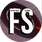 Eric Robberts' Future House Sessions Podcast 002 [Garage / Future House] (((EKM.CO)))