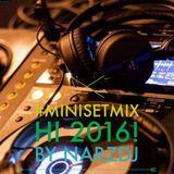 hi 2016!    [a minisetmix by narz]