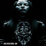 DeVotion - 30 - Techno